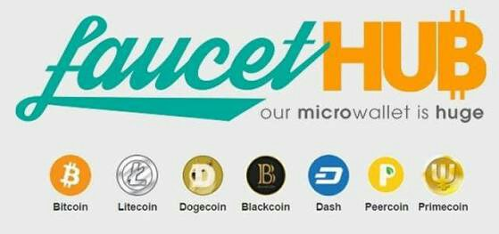 BEST FAUCETHUB paying FAUCETS and COINS ph LEGIT paying FAUCETS!